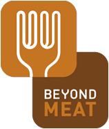 BeyondMeat logo