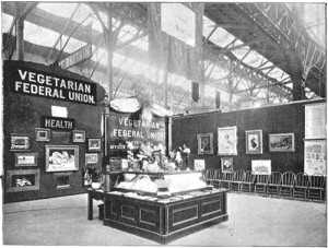 chicagoc.1903