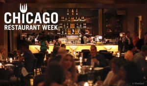 chicagorestaurantweek