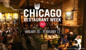 restaurantweek2015
